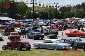 100 Carolina Classic Trucks Damon Lee Author At Goodguys Hot News Page 8 Of 79