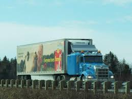 March 2017 Truck Trailer Transport Express Freight Logistic Diesel Mack Tom Davis Of Bros Trucking Won Best Show Limitedmileage Bc Company Services Wg Sons Pork Chop Diaries 2014 Rwh Inc Oakwood Ga Rays Truck Photos 45m Award To Amtrak Upheld In Deadly Nevada Truck Crash Jamie Hr150 Tow Trucks Pinterest Train Sues Trucking Company Says Driver Not Big Rig Weekend 2012 Protrucker Magazine Canadas