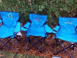 Personalized Folding Chair China Blue Stripes Steel Bpack Folding Beach Chair With Tranquility Portable Vibe Amazoncom Top_quality555 Black Fishing Camping Costway Seat Cup Holder Pnic Outdoor Bag Oversized Chairac22102 The Home Depot Double Camp And Removable Umbrella Cooler By Trademark Innovations Begrit Stool Carry Us 1899 30 Offtravel Folding Stool Oxfordiron For Camping Hiking Fishing Load Weight 90kgin 36 Images Low Foldable Dqs Ultralight Lweight Chairs Kids Women Men 13 Of Best You Can Get On Amazon Awesome With Carrying