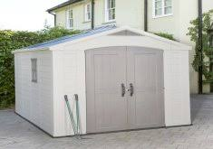 Keter Storage Shed Home Depot by Lovely Osh Storage Sheds Elegant Narrow Storage Shed 78 With