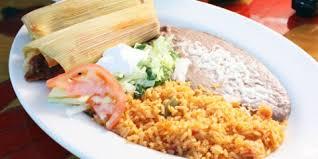 El Patio Restaurant Wytheville Va by Menu Online El Patio Mexican Restaurant