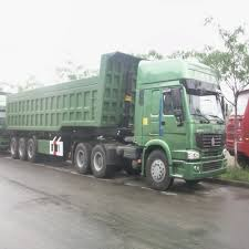 China Rear Dump /Tipper Semi Truck Trailer For Sale - China Rear ... Americas Truck Source Tractors Semi Trucks For Sale N Trailer Magazine Used For Pap Kenworth A Greensboro Leader In New Trailers Tractor And At Truck And Traler Sttsi Home Teslas Electric Trucks Are Priced To Compete At 1500 The