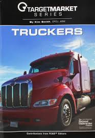 Buy Truckers (Target Market) Book Online At Low Prices In India ... Monitor On Massacre Marketing The Mystery Of The W77 Trucks Chester Point Insurance Programs Cranford Nj Stephen Odonnell Environmental General Liability Axon Underwriting Profit Growth Strong At Schneider National Drivers Choice November Issue By Ding Canada Issuu Residents Decry Grid Rate Hike Proposal Rhode Island 10 Pedestrians Killed Hit By Van In Toronto Police Say Kacu 895 Journal West 170206 Home Neib New England Brokers Motor Bike Truck Managers Inc Enewsletter For September Undwriters Stock Photos Images Alamy
