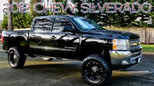 2012 Chevrolet Silverado 1500 LT 4x4 - Northwest Motorsport - YouTube Hd Video 2010 Chevrolet Silverado Z71 4x4 Crew Cab For Sale See Www Lifted 2012 Chevy Silverado 1500 Rapid City Youtube 2013 Colorado Lands On Chevrolets List Of 10 Greatest Trucks Used 2500hd Service Utility Truck 2011 Chevrolet Texas Edition Review Overview Cargurus 2008 2500hd Photos Informations Articles Pin By Dee Mccoy Gorgeous Rides Pinterest In Buffalo Ny West Herr Auto Group Ratings Specs Prices Gets With New Appearance Packages Wifi Price Trims Options
