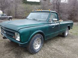 1967 Chevy 3/4-ton 20 Series Truck For Sale 1967 Chevy C10 Pickup Truck Hot Rod Network Wood Beds Bed Trucks Are You Fast And Furious Enough To Buy This 67 Silverado Pick Up Painted Fleece Blanket For Sale Chevrolet Youtube Ck Wikipedia Rare K10 4x4 Short Frame Off K20 4x4 Lane Classic Cars Rebuilt A To Celebrate 100 Years Of Truck Making 2015 Offers Custom Sport Package