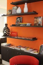 chambre orange et marron stunning salle de bain orange et marron images awesome interior
