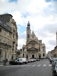 file l église étienne du mont à jpg wikimedia commons