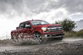Ford's Risk Pays Off - F-150 Wins 2018 Motor Trend Truck Of The Year ... Awesome Huge 6 Door Ford Truck By Diesellerz With Buggy Top 2015 Ford Dealer In Ogden Ut Used Cars Westland Team New Vehicle Dealership Edmton Ab 6door Diessellerz On Top 2018 F150 Raptor Supercab Big Spring Tx 10 Celebrities And Their Trucks Fordtrucks Mac Haik Inc 72018 Car 2017 Supercrew Pinterest 4x4 King Ranch 4 Pickup What Is The Biggest