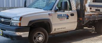 Nor Cal Mobile Sandblasting – Premier Sandblasting Services Buy Or Lease New 2017 Ford Elk Grove Sacramento Folsom The Amazing Food Trucks Of Northern California Foodbitchess Lvadosierracom I Did The Small Norcal Fender Mod Pics 4x4 Custom Truck Parts Off Road Trucks Norcal Tacomas Rtt Rack Mtbrcom Sema Chevy Build 1st Test Drive Youtube Mobile Service Rihm Kenworth South St Paul Minnesota Norcal Old School Import Meet 22317 Bay Area Auto Scene Cognito 4 Stage 2 Package 0110 Used Cars Suvs At American Chevrolet Rated 49 On Auburn Rhnalmotorpanycom Cheap Small