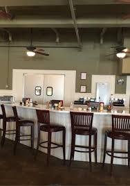 The Dining Room Jonesborough Menu by Sue U0027s Kitchen Jonesboro Restaurant Reviews Phone Number