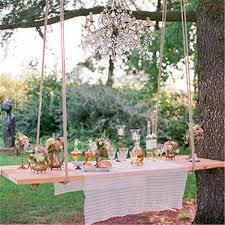 Perfect Astonishing Backyard Wedding Ideas 33