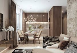 100 Contemporary Apartment Decor Custom Small Designs And Furniture