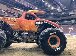 Monster Jam (@MonsterJam)   Twitter 100 Monster Truck Show Ocala Fl 135 Best Marion Dallas City Of Lubbock Civic Center In Chicago Interview With Becky Buddy Luebke Buddyl43 Jam Truck Tour Comes To Los Angeles This Winter And Spring Tx 2017 Youtube Monsterjam Twitter Supercross Rodeo February Is Dirt Month At Att Stadium Tx A Honest Truly Reviews Review News Page 2