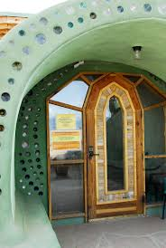 248 Best Earthships Images On Pinterest | Earth, Homesteading And ... An Overview Of Alternative Housing Designs Part 2 Temperate Earthship Home Id 1168 Buzzerg Inhabitat Green Design Innovation Architecture Cost Breakdown How To Build Step By Homes Plans Basic Ideas Chic Flaws On With Hd Resolution 1920x1081 Pixels Project In New York Eco Brooklyn Wikidwelling Fandom Powered By Wikia Earthships Les Maisons En Matriaux Recycls Earth House Plan Custom Zero Energy Montana Ship Pinterest