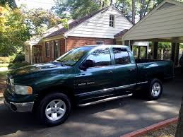Dodge Ram 1500 Questions - 4WD Isn't Engaging After Replacing Heater ... 1d7hu18zj223059 2002 Burn Dodge Ram 1500 On Sale In Tn Dodge Ram Pictures Information Specs 22008 3rd Generation Transmission Options Dodgeforum Diesel Bombers Trucks Better Off Modified Baby Photo Image Gallery Lowrider Magazine Moto Metal Mo962 Oem Stock 2500 Less Is More Questions 4wd Isnt Eaging After Replacing Heater Slt Quad Cab Pickup Truck Item F6909