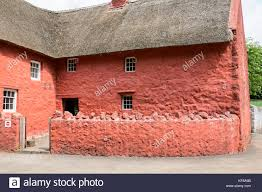 Farmhouse Uk Exterior Stock Photos & Farmhouse Uk Exterior Stock ... Interracial Marriage History Where The Word Miscegenation Came From Rosemundcp Cumming Ga 30041 549900 Redfin Cruck Barn Stock Photos Images Alamy 2470 Ballantrae Cir Mls 5920412 A Wonderfully Festive Evening Christmas Nights At St Fagans Local Biscuit Menu Gainesville Foodspotting 2045 Creekstone Point Dr 5844240 My Forsyth Marchapril 2016 By Michael Barton Issuu 2110 Wood Cove 81902