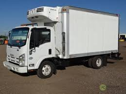 2009 ISUZU S/A Box Truck, Dies... Auctions Online | Proxibid Mitsubishi Canter 3c 75 4 X 2 Box Van 2000 Isuzu Vn Npr4 Cyl Turbo Diesel Box Truck City California Iveco Daily Luton Box Van 23 Turbo Diesel 2007 One Owner 44000 Fsh Truck Wikipedia Parting Out Npr Truck Subway 2001 Chevy W4500 Single Axle For Sale By Arthur Trovei Trucks In Greenville Tx 75402 2017 Freightliner M2 Under Cdl Greensboro Gmc T6500 24ft W Cat 72l Extended Cab 60k 2012 Isuzu For Sale 9062 Cassone And Equipment Sales 2013 Hd 16 Youtube