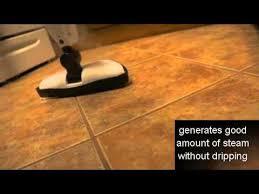 Vax Steam Mop For Laminate Floors by Cuh 10 In 1 Multifunction Steam Floor Kitchen Carpet