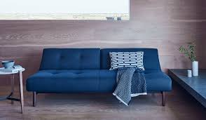 100 Scandinavian Desing Bring Style To Your Home Heals Blog