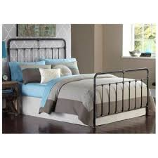 Leggett And Platt Bed Frame by Leggett Platt 420009 Universal Frame Queen Bed Frames