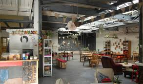100 Creative Space Design The Holt Caf Cafe In Sheffield Sheffield