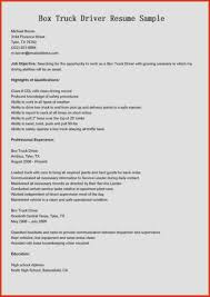 Resume Examples Truck Driver – Davecarter.me Truck Driver Contract Sample Lovely Resume Fresh Driving Samples Best Of Ideas Collection What Is School Like Gezginturknet Brilliant 7 For Manager Objective Statement Sugarflesh Warehouse Worker Cover Letter Beautiful Inspiration Military Experience One Example Livecareer Rumes Delivery Livecareer Tow For Bus Material Handling In Otr Job Description Cdl Rumees Semie Class Commercial