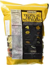Amazon.com: Daily Chef Tropical Fruit And Nut Blend, 44 Ounce Interviews Indelible Journeys Heres What It Cost To Make A Cheap Toyota Tacoma As Reliable Katoomba Tyre Service Home Facebook Nascar Missed A Call At Texas Motor Speedway Racing News Best Chocolate Chip Cookies In The Usa Where To Find Americas Used Hyster S80xl 8000lb Propane Forklift Coast Machinery Group 73 Best One Ingredient Three Ways Images On Pinterest Four Ned Erickson May 2016 Truck Rams Into German Christmas Market Killing 12 People Mpr Maitlands Big Thing Australias Map Queensland Country Life New Blue Diamond Gourmet Almonds Pink Himalayan Salt Amazoncom