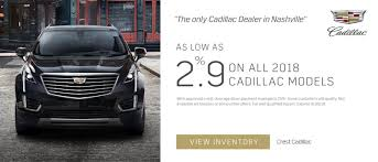 Crest Cadillac Nashville | Best Car Information 2019 2020 Craigslist Nashville Tn Fniture For Sale By Owner Www Phoenix Com Cars Trucks By Owner Box For Sale Nashville Tn Next Ride Motors Serving Tn Ny Best Image Truck Kusaboshicom Craigslist Ny Cars Trucks Searchthewd5org Whosale Inc Preowned Dealer Near Download Vehicles Car Solutions Review Sales