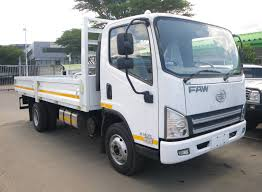 100 For Sale Truck S Best Quality New And Used Trucks For Sale Here At Approved Auto