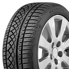 These Car Tires Make Driving In The Rain Safer   Top5.com Tires 30 Most Fantastic Glenwood Springs Intiveness 18 Inch Truck Best Whosale All Steel Radial Top Quality 11r225 Truck Tires Ironman All Country Mt Tirebuyer 2 New 16514 Bridgestone Potenza Re92 65r R14 Tires 25228 How To Tell If Your Are Directional Tirebuyercom 2017 Summer And Allseason Car News Auto123 Do I Need New When Change Michelin Us Utv Atv Tire Buyers Guide Dirt Wheels Magazine Steel Radial Tire Ys859 Doupro Tyres Best China Amazoncom Radar Renegade At5 Allseason The Winter Snow You Can Buy Gear Patrol Dunlop
