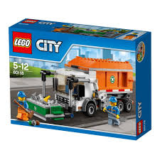 LEGO City Garbage Truck 60118 | Toyworld New Lego City 2016 Garbage Truck 60118 Youtube Laser Pegs 12013 12in1 Building Set Walmart Canada City Great Vehicles Assorted Bjs Whosale Club Magrudycom Toys 1800 Hamleys Lego Trash Pictures Big W Amazoncom 4432 Games Toy Story 7599 Getaway Matnito Bruder Man Tgs Rear Loading Orange Toyworld Yellow Delivery Lorry Taken From Set 60097 In