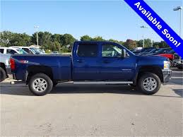 Used Chevrolet Silverado Trucks In Fond Du Lac & Minocqua WI | Lenz Norcal Motor Company Used Diesel Trucks Auburn Sacramento Lifted Chevy For Sale In Houston Tx Best Truck Resource Denver Cars And In Co Family 2015 Silverado 1500 Lt 4x4 Pauls Valley Custom Rick Hendrick Chevrolet Of Buford Anson Vehicles For Hattiesburg Ms Intertional Harvester Pickup Classics On Retro Big 10 Option Offered 2018 Medium Duty Marthaler Glenwood Dealer Auto Service Ford Classic Autotrader
