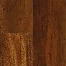 Moduleo Luxury Vinyl Plank Flooring by Luxury Vinyl Tile U0026 Luxury Vinyl Plank Flooring Adura
