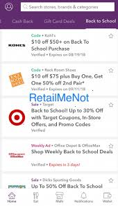 How To Save Money On Back To School Clothes? – Couponing 1 On 1 Rack Room Shoes Just Hours Left For 10 Off 75 Milled No More Rack Promo Code January 2018 La Car Show Discount Payless Shoes Canada Return Policy Boudoir Otography Denver Aws Certified Cloud Practioner Coupon Shiners Wash Coupon On Line Lincoln Map Update That Chic Momstyling The Short Boot Fall Room Coupons Printable Tbutcherandbarrelco Running Shoescom Online Store Deals Coupons Home Decor Ideas Editorialinkus Survey Surveyrackroshoescom Win Memorial Day Sale 2019 Buy One Get 50