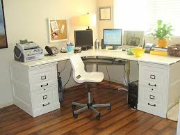 Diy Corner Desk With Storage by Furnitures Ikea File Cabinet Filing Cabinets Ikea File