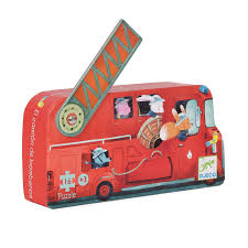 Fire Truck Silhouette Puzzle — 16 Pieces | DeSerres Lunch Boxes Bags Officeworks Smart Cents Mom Blog Archive Box Hacks For Back To School Personalized Dibsies Modern Expressions Firetruck Toy Jeffrey Friedls Fire Vs Building Wins Truck Bedroom Collection Kidkraft Hallmark 2000 Days Disney Fire Truck New Osseo Hosts 2014 Minidazzle Parade And With Santa Dec 56 Chicago Lunchbox Food Trucks Roaming Hunger 7 Things You Didnt Know About Chief Jim Sideras