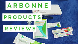 Arbonne Nutrition – An Honest Review | Easy Light Sources Amazoncom Arbonne Re9 Advanced Smoothing Facial Cleanser Full Predator Nutrition Discount Code Amazon Cell Phone Sale Abc Baby Care Diaper Rash Cream Intertional Llc Deals 365 Iup Coupons Your One Stop Shop This Holiday Season Is The Coupon Coupon Nutrition An Honest Review Easy Light Sources 2019 Ignite Soul Summit Sponsors Amber Lilyestrom With Andrea Dirks Fraser Valley Wedding Festival Aruba Restaurant Best Deals On Hotels In Las Vegas The 1040 Es Form 2017 Roseglennorthdakota Try These 2018 Form Es Bodybuilding Com 20 Off Actual Sale