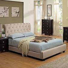 Queen Sized Bed Frames For Queen Size Bed Frame Lovely Size