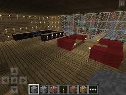 Cool Minecraft Bedrooms Pe Farmersagentartruiz Com