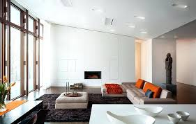 Lighting For Sloped Ceilings by Lighting Sloped Ceiling U2013 Contemplative Cat