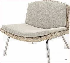 chaise bureau habitat chaise bureau habitat meilleurs choix ahs big