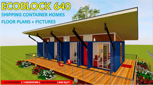 100 Shipping Container Cabin Plans 100 Homes Best 25 House