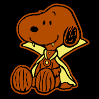 Snoopy Pumpkin Carving Kit by Snoopy Vampire Stoneykins Pumpkin Carving Patterns And Stencils