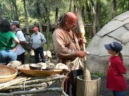 100 Meadowcroft American Indian Heritage Weekend At News Sports Jobs