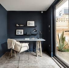 100 Scandinavian Design Houses 64 Stunningly Interior S Freshomecom