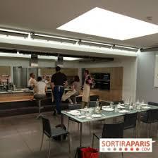 ecole ducasse cours cuisine photo cours de pâtisserie spécial 5 ans ecole alain ducasse cours