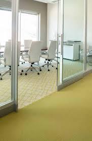 rug carpet tile 盪 carpet and tile mart lancaster rug and