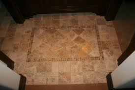 Floor And Decor Santa Ana Yelp by Flooring Laguna Hills Ca Decor N Tile