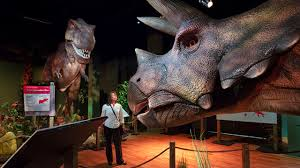 New Union Station Exhibit Has Animatronic Dinosaurs | The ... Videos Interclean Dal 15 Al 16 Maggio 2018 Met Group Jurassicquest2018 Instagram Photos And My Social Mate Posts Jurassic Quest Discount Coupons Swissotel Sydney Deals South Carolina Deals State Fair Concerts Tickets Kroger Dogeared Coupon Code July Coupons Dictionary The Official Site Of World Live Tour