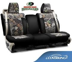 100 Mossy Oak Truck Accessories Accents Wwwimagessurecom